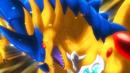 Beyblade Burst Gachi Wizard Fafnir Ratchet Rise Sen avatar 20