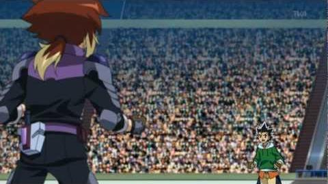 Beyblade_Metal_Masters_Episode_41_Part_2_2_English_Dubbed