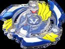 Valtryek V2 (C0706)