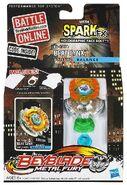 BeatLynxAD145WD-SparkFXBox