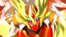 Beyblade Burst Dynamite Battle Astral Spriggan Over Quattro-0 avatar 21