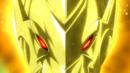 Beyblade Burst Dynamite Battle Vanish Fafnir Tapered Kick-3 avatar 6