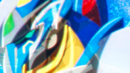 Beyblade Burst Superking Helios Volcano Ou Zone' Z avatar 37