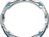 Armor - 0