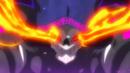 Beyblade Burst Dark Deathscyther Force Jaggy avatar 5