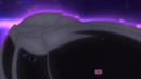 Beyblade Burst Dynamite Battle Roar Bahamut Giga Moment-10 avatar 12