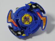 FlashLeopardBlue1