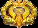 Xcalius (C1516)