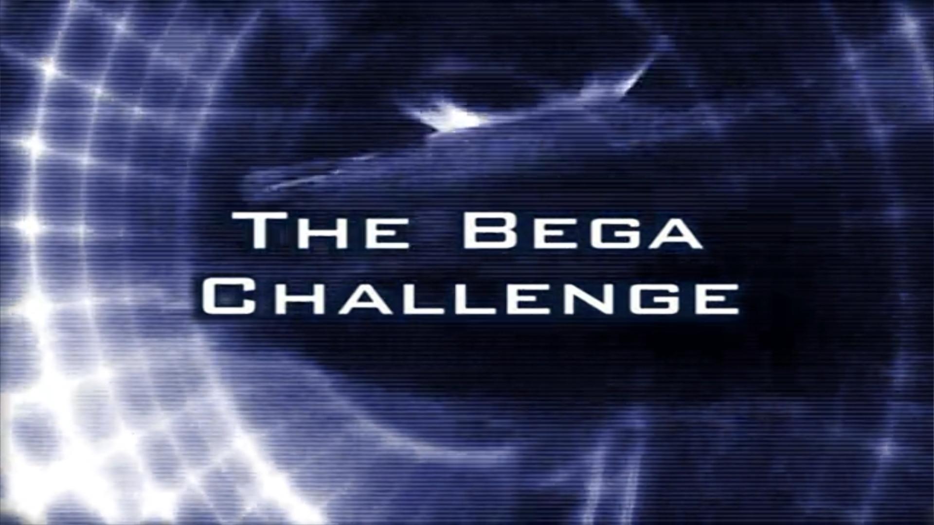 Beyblade: G-Revolution - Episode 37
