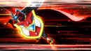 Beyblade Burst Chouzetsu Z Achilles 11 Xtend avatar 23