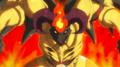 Beyblade Burst God Blaze Ragnaruk 4Cross Flugel avatar 16