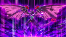 Beyblade Burst Superking Curse Satan Hurricane Universe 1D avatar 29
