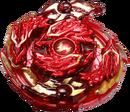 Nightmare Longinus (Red Dragon Ver)