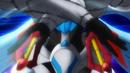 Beyblade Burst Chouzetsu Air Knight 12Expand Eternal avatar 8