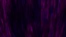 Beyblade Burst Chouzetsu Dead Hades 11Turn Zephyr' avatar