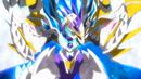 Beyblade Burst Dynamite Battle Guilty Longinus Karma Metal Destroy-2 avatar 24