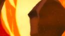Beyblade Burst Gachi Venom-Erase Diabolos Vanguard Bullet avatar 4