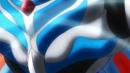 Beyblade Burst Chouzetsu Air Knight 12Expand Eternal avatar 6