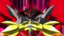 Beyblade Burst Dynamite Battle Dynamite Belial Nexus Venture-2 avatar 19