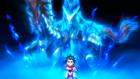 Beyblade Burst God God Valkyrie 6Vortex Reboot avatar 23 (Strike God Valkyrie 6Vortex Ultimate Reboot)