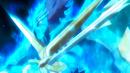 Beyblade Burst God God Valkyrie 6Vortex Reboot avatar 26 (Strike God Valkyrie 6Vortex Ultimate Reboot)