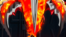 Beyblade Burst Superking World Spriggan Unite' 2B avatar 24