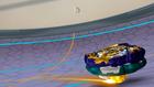 Burst Surge E4 - Knocked Out Glide Roktavor