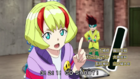 Gatti'n'Roll! - Ichika Counting Down