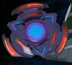 Batranzer