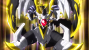 Beyblade Burst Gachi Prime Apocalypse 0Dagger Ultimate Reboot' avatar 20
