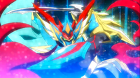 Beyblade Burst Gachi Slash Valkyrie Blitz Power Retsu avatar 13.png
