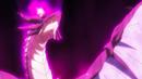Beyblade Burst Wild Wyvern Vertical Orbit avatar 13