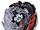 Doomscizor D3 8Glaive Nothing