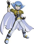 Damian I