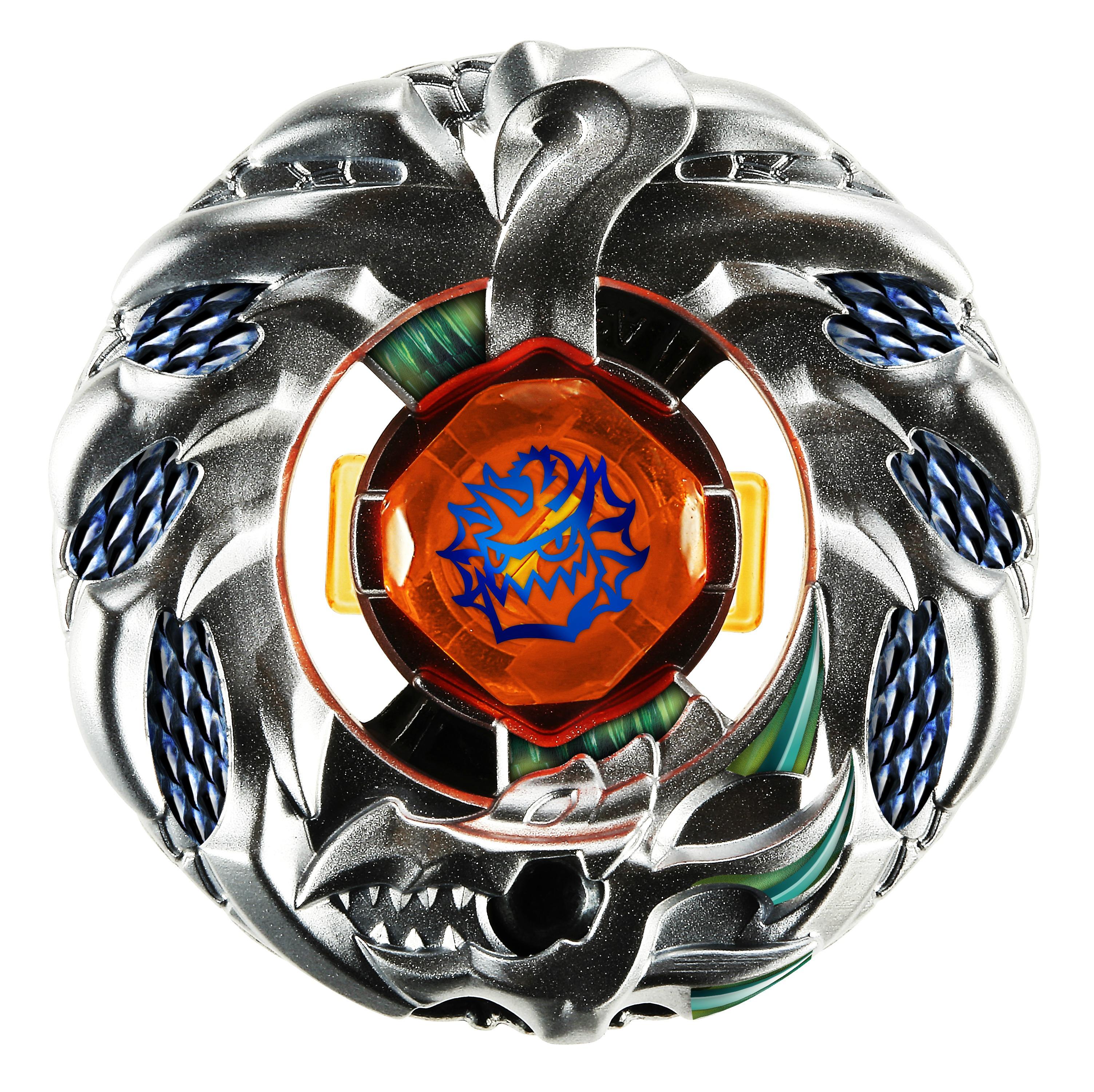 Orochi Wyvern 145EDS