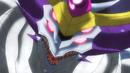 Beyblade Burst Chouzetsu Bloody Longinus 13 Jolt avatar 3