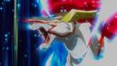 Beyblade Burst Dynamite Battle Savior Valkyrie Shot-7 avatar 5