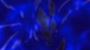 Beyblade Burst God Twin Nemesis 3Hit Jaggy avatar 3
