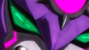 Beyblade Burst Superking Lucifer The End Kou Drift avatar 21