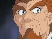 Beyblade V Force Episode 41 -English Dub- -Full- 466533