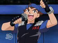 Beyblade V Force Episode 45 English Dub Full.1 175642