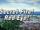 Beyblade Burst Evolution - Episode 19