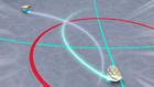 Burst Rise E19 - Royal Genesis Dodging Command Dragon