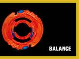 Energy Ring - Bull