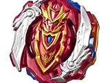 Turbo Achilles A4 00 Dimension-S