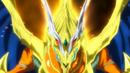 Beyblade Burst Dynamite Battle Vanish Fafnir Tapered Kick-3 avatar 14