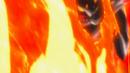 Beyblade Burst God Legend Spriggan 7 Merge avatar 14