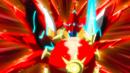 Beyblade Burst Superking Super Hyperion Xceed 1A avatar 25