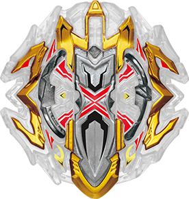 Buster Xcalibur Zenith Absorb