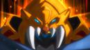 Beyblade Burst Chouzetsu Archer Hercules 13 Eternal avatar 6